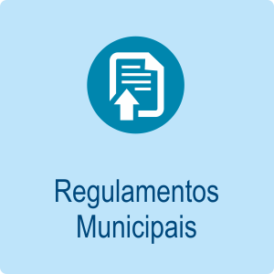 Regulamentos Municipais