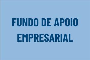 Fundo de Apoio Empresarial