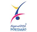 Clube Desportivo Algarvegym Portimão - CDAPOR