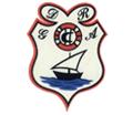 Grupo Desportivo e Recreativo Alvorense