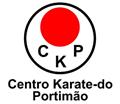 Centro de Karaté-Do de Portimão