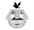 Sociedade Columbófila de Portimão