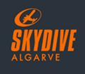 Escola Paralvor Skydive Algarve