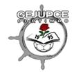GEJUPCE - Gil Eanes Juventude Portimonense Clube