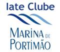 Iate Clube Marina de Portimão