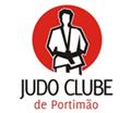 Judo Clube de Portimão