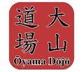 Oyama Dojo-Clube de Praticantes de Aikido e Kendo de Portimão