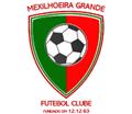 Mexilhoeira Grande Futebol Clube - MGFC