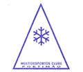 Multidesportos Clube de Portimão