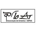 Ginástica P'Lo Ar - Associação ESPAA