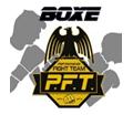 Portimonense Fight Team