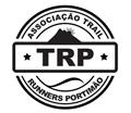 TRP - Associação Trail Runners Portimão