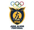 UFAD - Judo Alvor (Unbreakable Force – Associação Desportiva e Cultural)