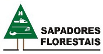 Logo spaflorestais