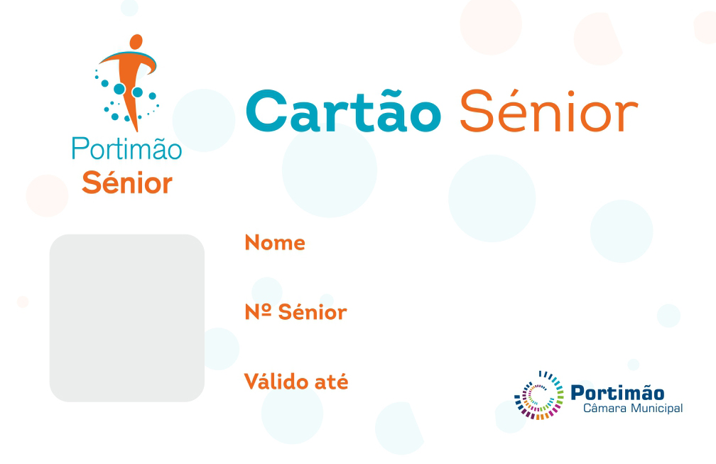 CartãoSéniorAF