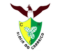 Clube Recreativo Carrasquense